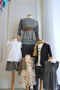 899c10f1430f Abbigliamento da zero a sedici anni a Castelfranco Emilia